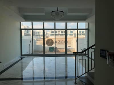 3 Bedroom Villa for Sale in Al Furjan, Dubai - Start Living Your Dream | Modern 3BR | Call Now