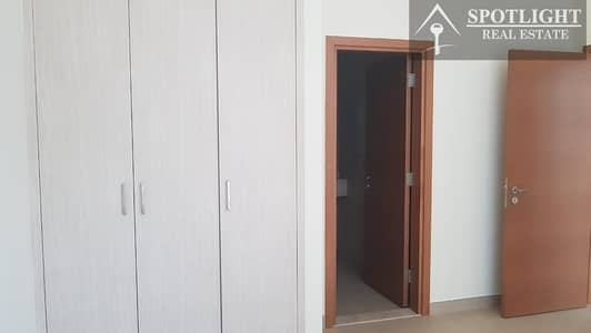 1 Bedroom Flat for Rent in Business Bay, Dubai - Large One Bed Room For Rent In Business Bay