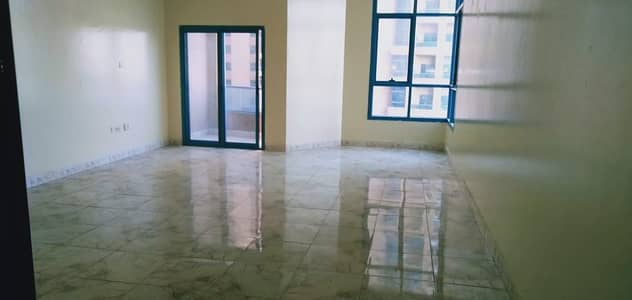 2 bedroom Hall for Sale