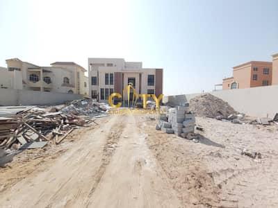 7 Bedroom Villa for Sale in Mohammed Bin Zayed City, Abu Dhabi - Huge 7MBR Villa | Lift Access | Big Front Yard