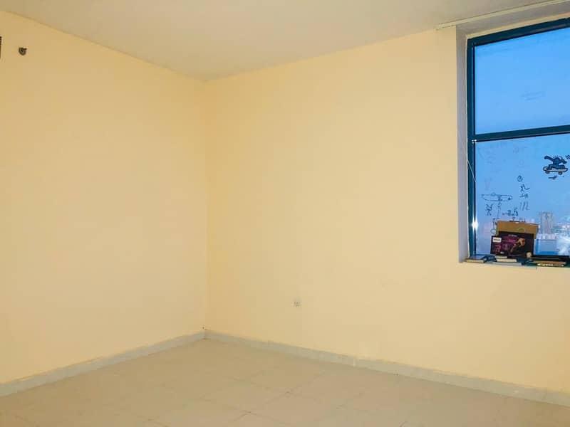 شقة في فالكون تاورز عجمان وسط المدينة 2 غرف 300000 درهم - 4869685