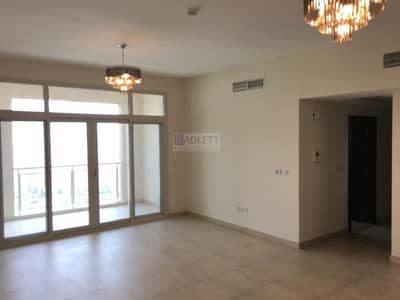 3 Bedroom Flat for Rent in Al Furjan, Dubai - Biggest layout-Maid Room