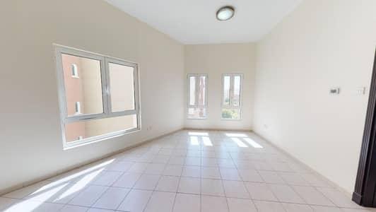 فلیٹ 1 غرفة نوم للايجار في مثلث قرية الجميرا (JVT)، دبي - شقة في شقق نور 1 مثلث قرية الجميرا (JVT) 1 غرف 29999 درهم - 4748293