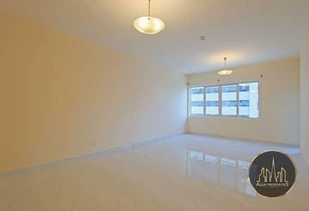 1 Bedroom Flat for Rent in Dubai Sports City, Dubai - Beautiful 1 bedroom golf view