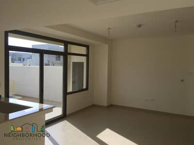 3 Bedroom Townhouse for Sale in Town Square, Dubai - Type 1 for your family for Sale at Purchace Price