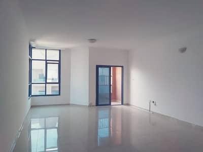 3 Bedroom Flat for Rent in Al Nuaimiya, Ajman - 3 Bed Room Hall Apartment Available For Rent | Price, 40,000 Per Year | Al Nuaimya Towera, (Ajman)