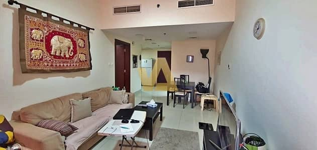 1 Bedroom Apartment for Sale in Jumeirah Village Circle (JVC), Dubai - Excellent Location   Pool View  1 BR Higher Floor