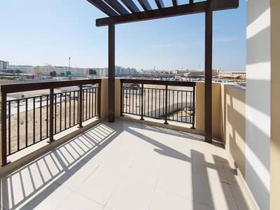 1 Bedroom Apartment for Sale in Al Quoz, Dubai - Excellent Value   Highly Sought After Community