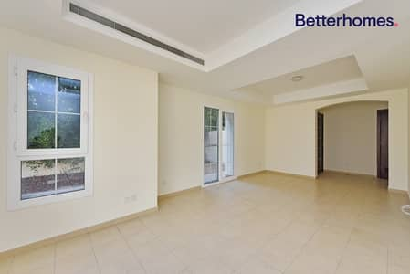 Best Central Location   Type 3E    Well Maintained