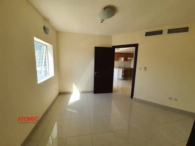 Affordable 2BHK for rent | near to metro