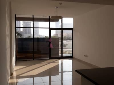 1 Bedroom Flat for Rent in Jumeirah Village Circle (JVC), Dubai - Amazing Price | 1 Bedroom Apartment | 4 Cheques
