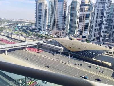 محل تجاري  للبيع في دبي مارينا، دبي - For  Sale    Shop  & License Near Marina Walk