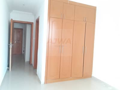 Chiller Free || UN-furnished 1BR || 800 sqft in  Dream Tower 1