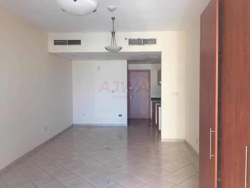 HOT DEAL  | BIG   STUDIO  WITH PARKING | LAKE  VIEW