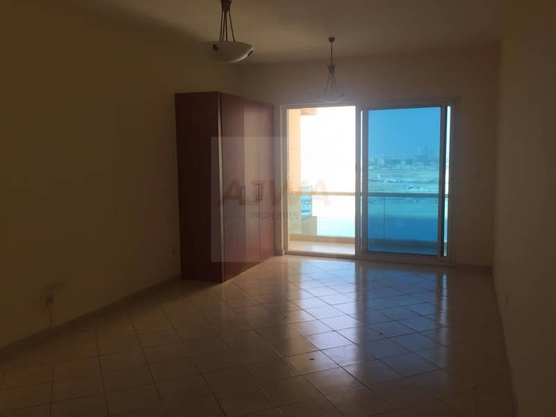 2 HOT DEAL  | BIG   STUDIO  WITH PARKING | LAKE  VIEW