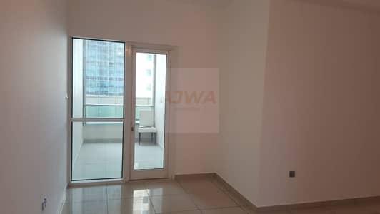 شقة 1 غرفة نوم للايجار في دبي مارينا، دبي - NICE AND CLEAN ONE BEDRROM/LOW PRICE