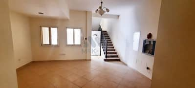 1 Month Free | Spacious 2 Bedroom | 12 Cheques