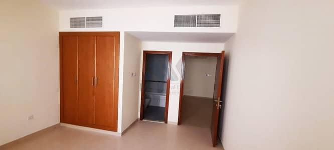 فیلا 2 غرفة نوم للايجار في ديرة، دبي - فیلا في أبو هيل ديرة 2 غرف 60000 درهم - 4870308