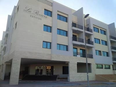 33k 4CHQs 1Bedroom For Rent In La Riviera Estate