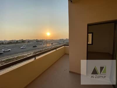 Limited offer 3BHK @ Ghoroob Mirdif