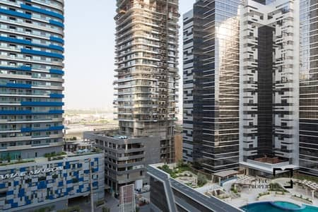 فلیٹ 2 غرفة نوم للايجار في وسط مدينة دبي، دبي - Best Priced 2BR | Large Layout | Vacant Nov. 23