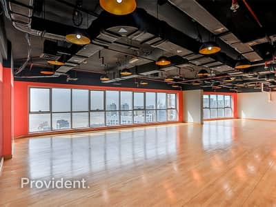 Shop for Rent in Barsha Heights (Tecom), Dubai - Well Maintained Gym|Ready for Immediate Occupancy