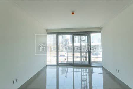 5 Bedroom Townhouse for Sale in Downtown Dubai, Dubai - Your Townhouse feets away from Dubai Opera House