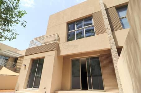 4 Bedroom Villa for Rent in Dubai Silicon Oasis, Dubai - 4 B/R VILLA WITH 1 MONTH FREE | FREE MAINTENANCE