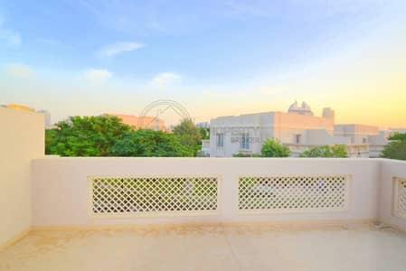 3 Bedroom Villa for Sale in Dubai Silicon Oasis, Dubai - Corner
