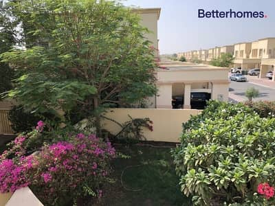 Type 4M | Well Maintained | Close to Park | Rented