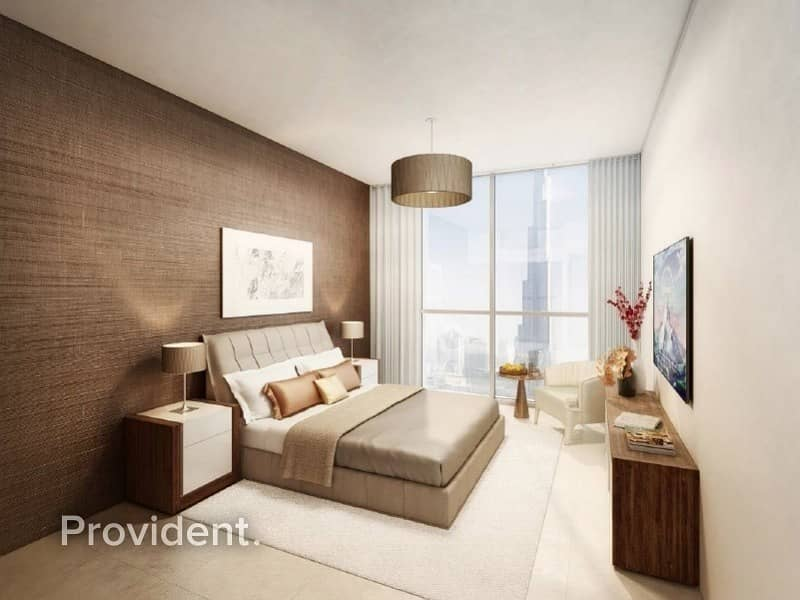 2 One of the Best | 0% Agency Fee | Good Investment