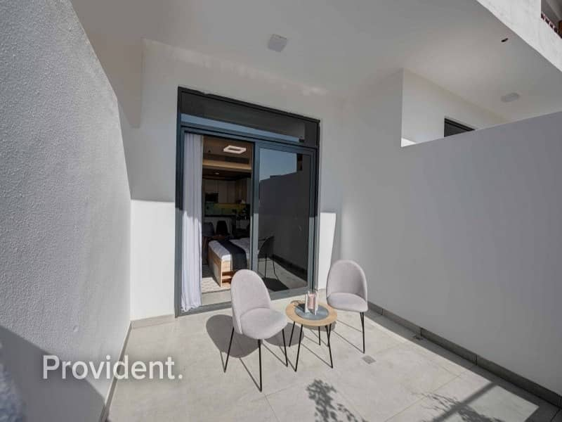 16 Profitable Deal | Modern Living | Rent to Own