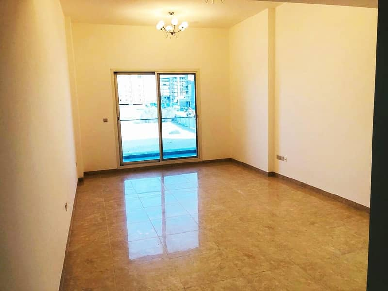 2 Direct From Owner !Equipped kItechen ! 2BHK in Majan