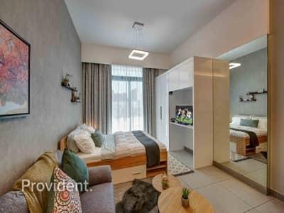 شقة 3 غرف نوم للبيع في قرية جميرا الدائرية، دبي - Large Unit   Flexible Payment Plan   Luxurious