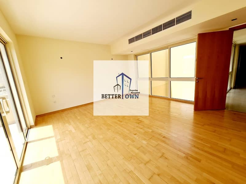 17 Do not look past this 3 bedroom in Hemaim