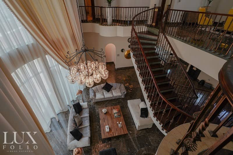 2 Exclusive Private Residence  Luxury Family Home