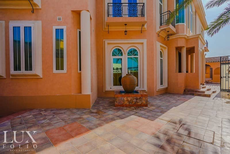 56 Exclusive Private Residence  Luxury Family Home