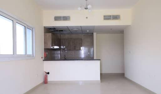 شقة 1 غرفة نوم للايجار في قرية جميرا الدائرية، دبي - 1