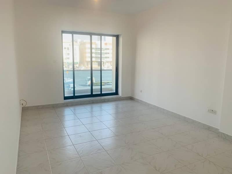 2 No Commission| 2BR |Equipped Kitchen in Oud Metha