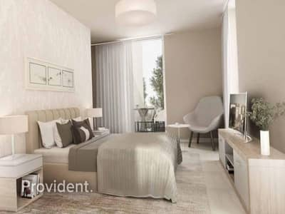 3 Bedroom Apartment for Sale in Mudon, Dubai - The Cheapest 3 BR in the Market | Developer Direct
