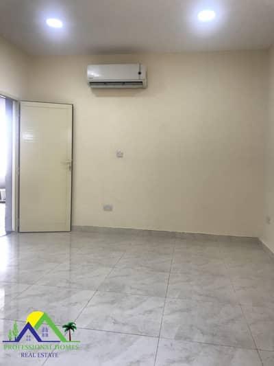 Studio for Rent in Al Jimi, Al Ain - Studio Brand new Walking distance to Jimi Mall