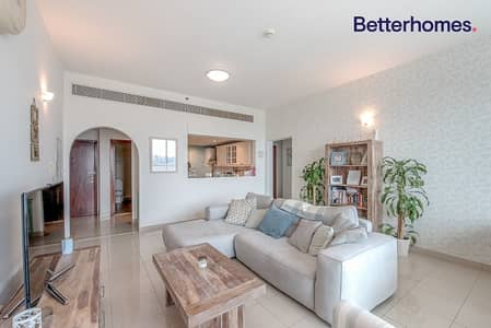 Available Mid Jan 2021 | Upgraded | Golf View