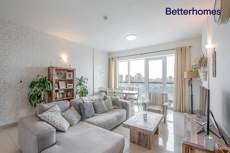 2 Available Mid Jan 2021 | Upgraded | Golf View