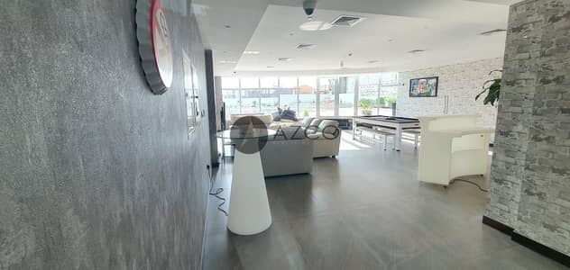 فلیٹ 1 غرفة نوم للايجار في قرية جميرا الدائرية، دبي - Awesome Offer   Incredible Layout   High Quality of Living