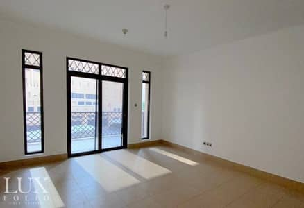 2 Bedroom Flat for Rent in Old Town, Dubai - OT Specialist | Exclusive | Hot Deal