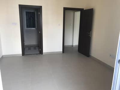 فلیٹ 1 غرفة نوم للايجار في برشا هايتس (تيكوم)، دبي - 1 BHK |  1 Month Free | Community View | Tecom