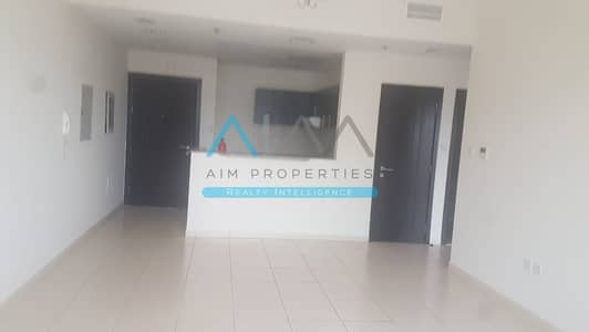 1 Bedroom Apartment for Rent in Liwan, Dubai - Super value  extra large one bedroom apartment for rent in Queue Point  27k 2 payment