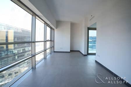 فلیٹ 2 غرفة نوم للبيع في الروضة، دبي - LUXURIOUS     ONYX DEVELOPMENT   VACANT