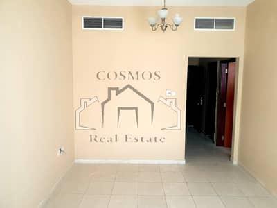 شقة 1 غرفة نوم للبيع في جاردن سيتي، عجمان - شقة في أبراج الياسمين جاردن سيتي 1 غرف 165000 درهم - 4870882
