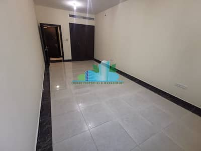 2 Bedroom Apartment for Rent in Al Muroor, Abu Dhabi - Newly Renovated 2 BHK W/ AMAZING FINISHING!